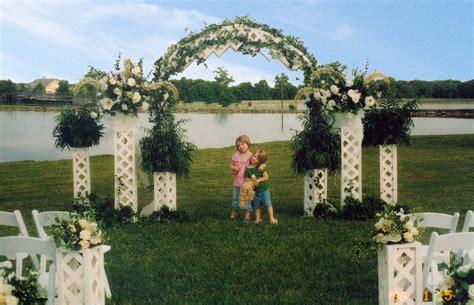 wedding decorations for outdoor weddings wedding pictures wedding photos amazing outdoor wedding decoration ideas wedding photos