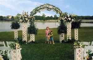 wedding pictures wedding photos amazing outdoor wedding With outdoor decoration for wedding