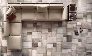 Ceramica Sant Agostino : native ceramica sant 39 agostino pavimenti gres porcellanato ~ Bigdaddyawards.com Haus und Dekorationen