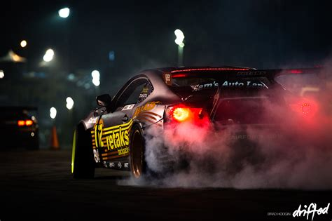 event     formula drift atl driftedcom