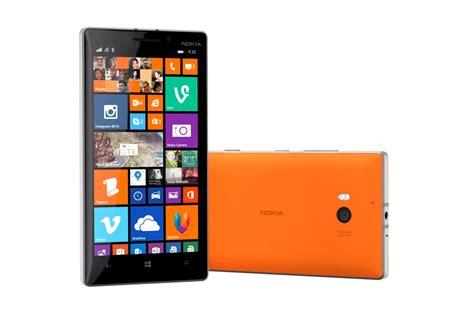 bureau haut de gamme nokia lumia 930 test insert coin