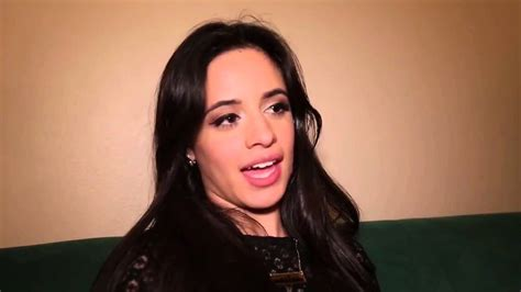 Camila Cabello Most Embarrassing Moment Youtube