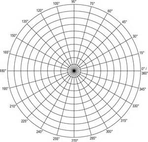 Coordinate Plane Worksheet Coordinate Graph Viewing Gallery