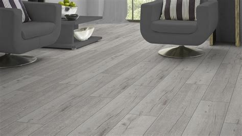 white washed grey laminate flooring loccie  homes