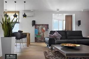 Raumgestaltung Wohnzimmer Beispiele. raumgestaltung farben beispiele ...