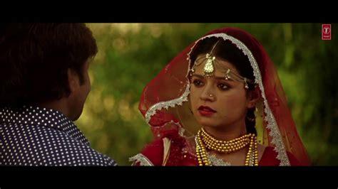 Babuji Ek Ticket Bambai Trailer By Rajpal Yadav Youtube