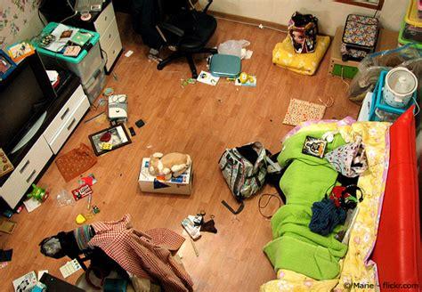 Ordnung In Der Wohnung by Ordnung Schaffen Aber Wie 10 Tipps F 252 R Die Wohnung