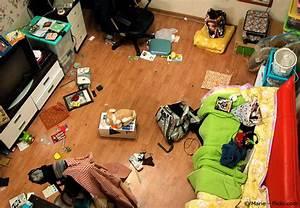 Eigene Wohnung Was Braucht Man : ordnung schaffen aber wie 10 tipps f r die wohnung wohnen hausxxl wohnen hausxxl ~ Bigdaddyawards.com Haus und Dekorationen