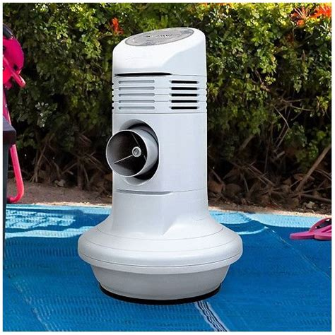 ideas standing air conditioner pinterest trash