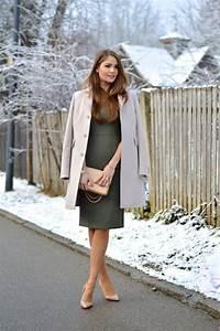Style Vestimentaire Femme : 1001 id es pour une tenue vestimentaire au travail ~ Dallasstarsshop.com Idées de Décoration