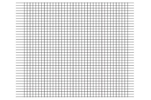 free downloadable knitting graph paper