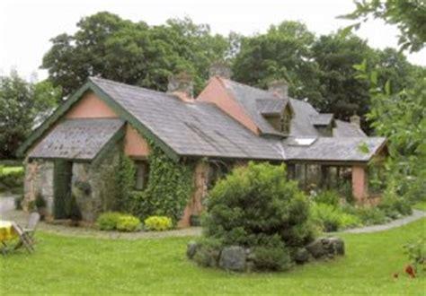 irland cottage kaufen irland bauernhaus bei ballymore mullingar westmeath kaufen vom immobilienmakler