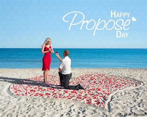 propose day wallpapers  propose  girlfriendwife