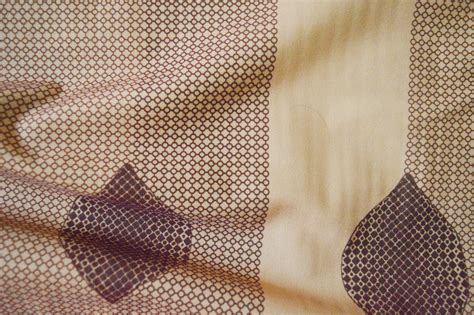 Soft Finish Curtain Material White Cotton Sheer Curtains Blackout For Home Theater Pink Kids Chocolate Brown Curtain Panels Divider Studio Apartment Blue Polka Dot Shower What Color With Beige Walls Electric Air