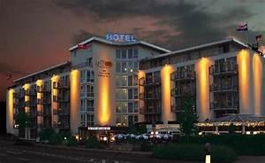 Media Markt Pforzheim Pforzheim : hotel residenz pforzheim updated 2017 prices reviews germany tripadvisor ~ Orissabook.com Haus und Dekorationen