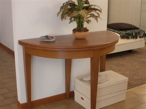 tavoli consolle ikea tavoli consolle ikea allungabili tavoli rotondi