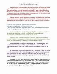 help in geometry homework creative writing jobs in michigan resume writing service jobs