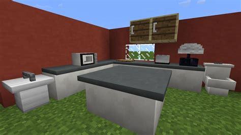 mod installer furniture mod installer apk for android aptoide Furniture