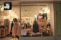 Oez München öffnungszeiten : einkaufscenter shopping center in m nchen oez olympia einkaufszentrum wmf haushaltsger te ~ Orissabook.com Haus und Dekorationen