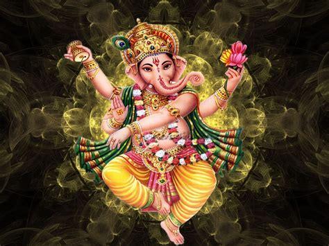 Ganapati Prarthana And Ghanapaath By Uma Mohan