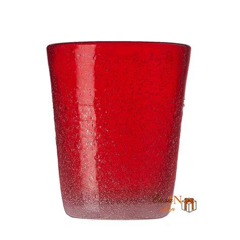 Bicchieri Shop by Bicchiere Acqua Magma Casa In Shop Negozio Di Articoli