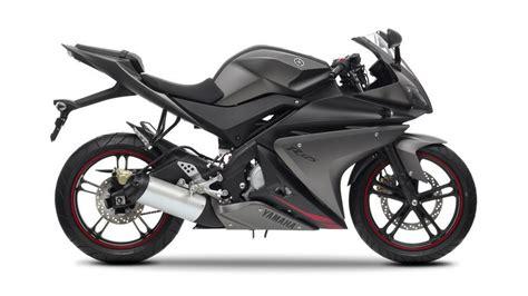 125ccm motorrad yamaha n 228 chstes jahr 125ccm f 252 hrerschein und yamaha yzf r125