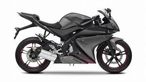 Kosten Motorrad 125 Ccm : n chstes jahr 125ccm f hrerschein und yamaha yzf r125 ~ Kayakingforconservation.com Haus und Dekorationen