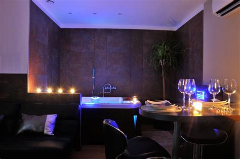 louer appartement romantique à manduel pour deux avec