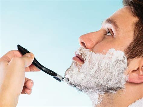 wet shaving dry shaving pros cons boldskycom