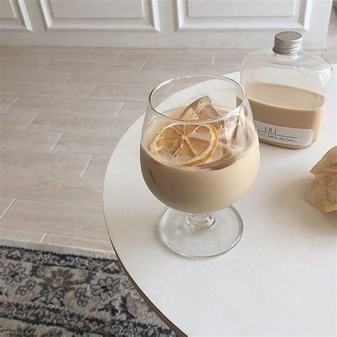 See more of brown coffee and bakery on facebook. kirsten in 2020   Aesthetic food, Milk tea, Food
