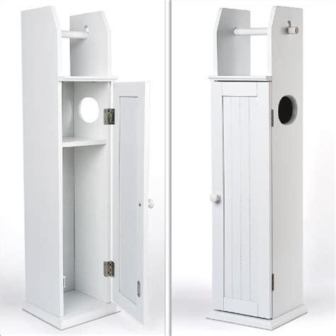 habillage meuble cuisine meuble de rangement wc dootdadoo com idées de