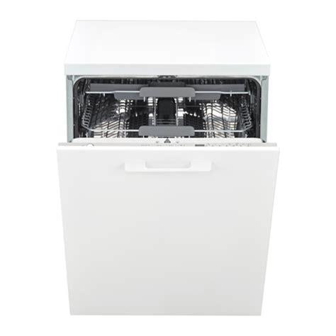ikea cuisine lave vaisselle hygienisk lave vaisselle encastrable ikea