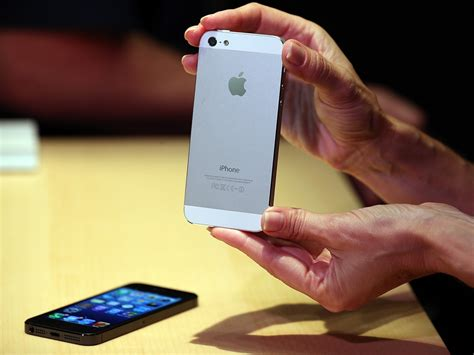 the cheapest iphone the cheap iphone is already here jpg
