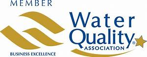Water Quality Association  U0026gt  Programs  U0026 Services  U0026gt  Business