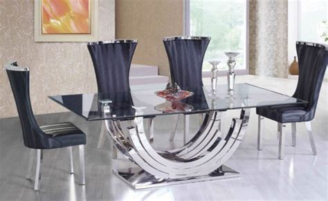 Dining Room Suites ? Napolite Furniture Products   dining