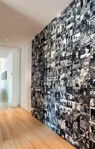 Ideen Fotos Aufhängen : bringen sie die kunst nach hause durch tolle wandgestaltung interior ~ Yasmunasinghe.com Haus und Dekorationen