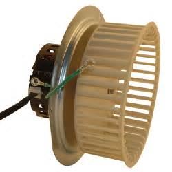 nutone bath fans nutone products