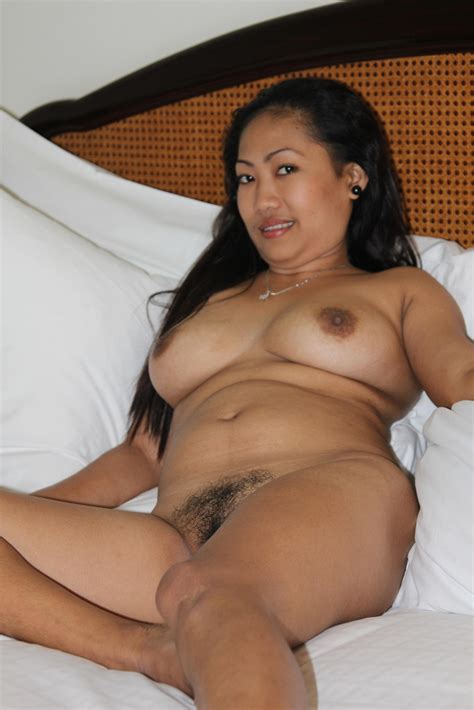 7465343688 7eb8d9ab07 O  In Gallery Asian Thai Filipina Teen Mature Bigtits Exhib Picture 31