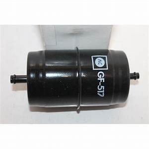 Filtre à Essence : filtre essence ac delco r f rence gf517 vintage garage ~ Medecine-chirurgie-esthetiques.com Avis de Voitures