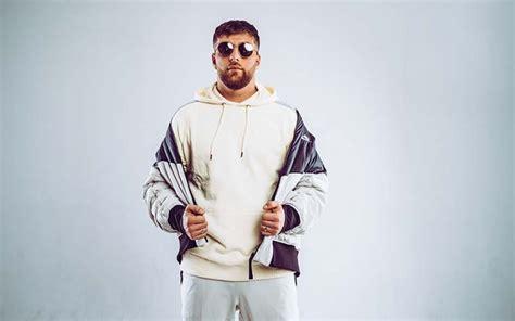 kc rebell größe kc rebell auch in hiphop charts vorne offizielle