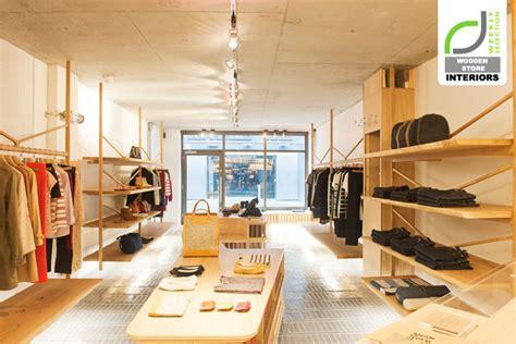 Flooring » Retail Design Blog