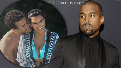 Sloppy Seconds? Kanye West Reveals Lasting Effects Of ...
