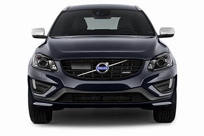 Volvo Xc60 Motortrend Suv Motor Trend Specs