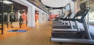 Club Med Gym : club med punta cana sports et activit s cinquieme saison ~ Medecine-chirurgie-esthetiques.com Avis de Voitures