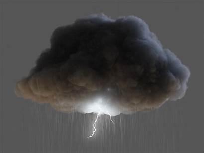 Cloud Rnd Animation Dribbble 3d Cg