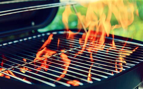 summer grill summer grilling safety valley alarm