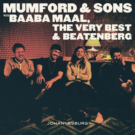 mumford and sons johannesburg lyrics mumford sons johannesburg lyrics and tracklist genius