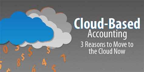 Cloudbased Accounting 3 Reasons To Move To The Cloud Now. Indira Gandhi National Open University Distance Education. Ally Bank Savings Account Interest Rate. Unique Promotional Pens Dodge Durango Snorkel. 11935 Abercorn Street Savannah Ga. Teaching Degrees In California. Vibration Analysis Services Sell Gold Coin. Office Space For Rent Houston Tx. Moving Companies Cross Country Reviews