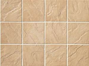 Pin by jb motobike on bathroom | Kitchen wall tiles, Brown ...