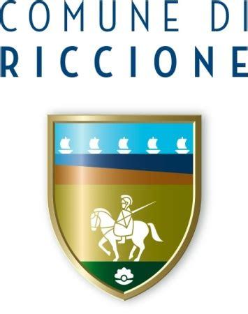 All Ufficio Riccione - comune di riccione aiuti alle famiglie per il pagamento